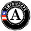Ameri Corps Logo No Background