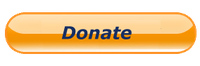 Pay Pal Donation Button